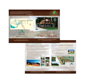 The-Riverwalk-of-Fanning-Springs-Brochure