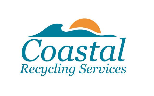coastal_study